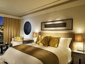 The Siam Kempinski Residences - Bangkok Boutique Hotels - Boutique Bangkok
