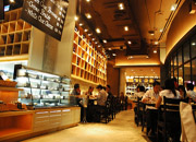 Wine Connection Bangkok - Best Bangkok Restaurants - Boutique Bangkok