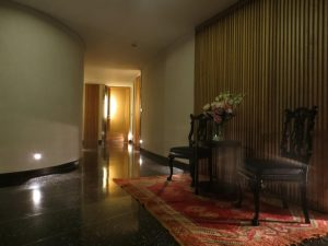 Secluded Privacy, MaDuZi Boutique Hotel in Asoke Interchange Area Sukhumvit